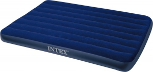 Надувной матрас Intex Classic Downy Bed 68758  (68758 INTEX)