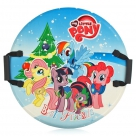 "Ледянка ""My little pony"" 60см"