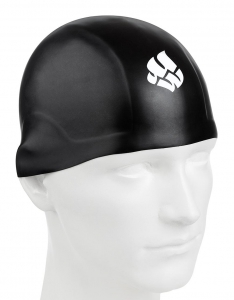 Шапочка R-cap FINA Approved