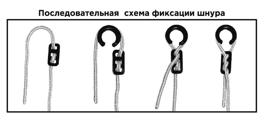 Shema-krepleniya-naveski